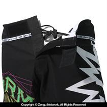 Form Athletics - Scott Jorgensen Fight Shorts